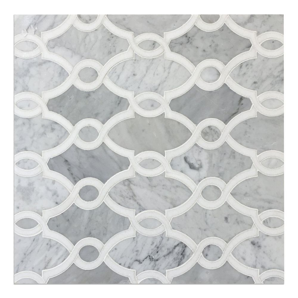 Asia Carrera Marble details about bullet black white gray thassos marble kitchen