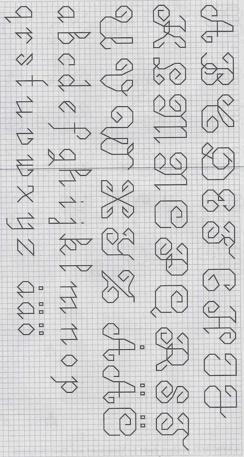 novios-vervaco-3.jpg 854×1.600 piksel