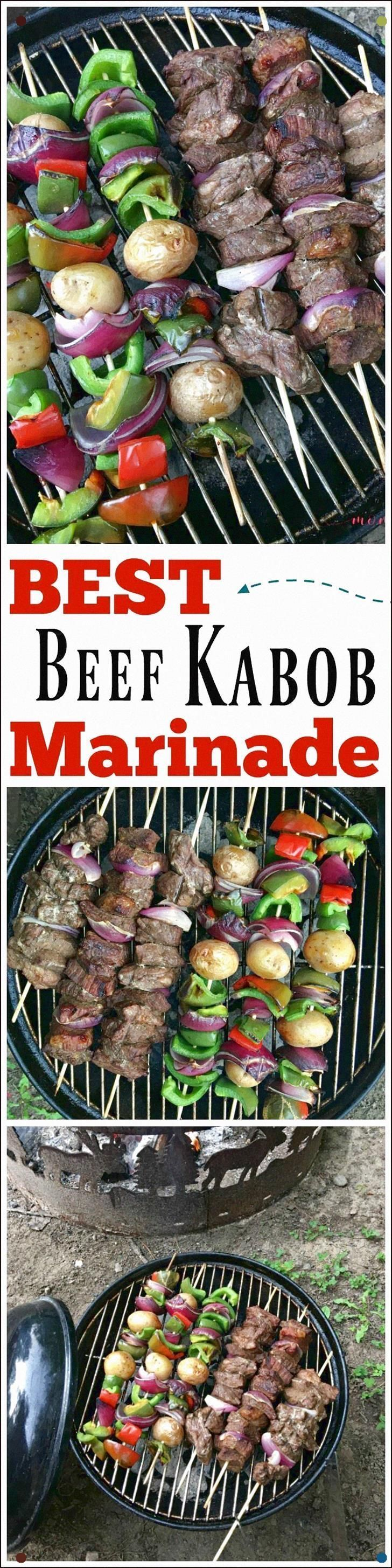 Best Beef Kabob Marinade Recipe These Beef Kabobs #chickenkabobmarinade Best Beef Kabob Marinade Recipe These Beef Kabobs #chickenkabobmarinade Best Beef Kabob Marinade Recipe These Beef Kabobs #chickenkabobmarinade Best Beef Kabob Marinade Recipe These Beef Kabobs #chickenkabobmarinade Best Beef Kabob Marinade Recipe These Beef Kabobs #chickenkabobmarinade Best Beef Kabob Marinade Recipe These Beef Kabobs #chickenkabobmarinade Best Beef Kabob Marinade Recipe These Beef Kabobs #chickenkabobmarin #chickenkabobmarinade