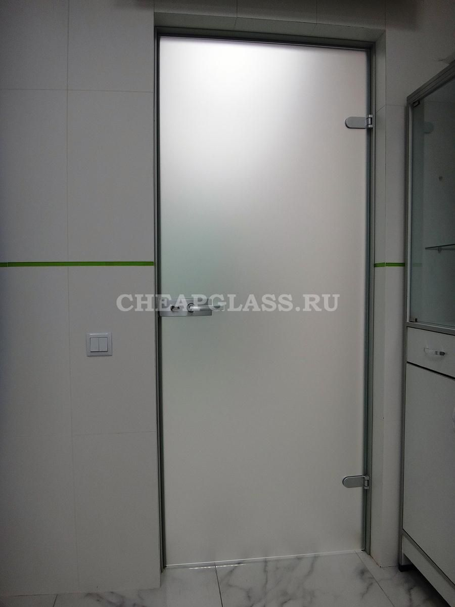 Kartinki Po Zaprosu Matelux Glass Doors Steklyannye Dveri
