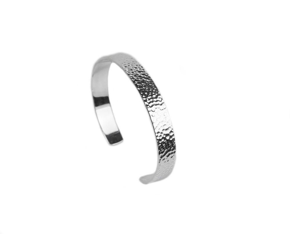 köpa silver till smyckestillverkning