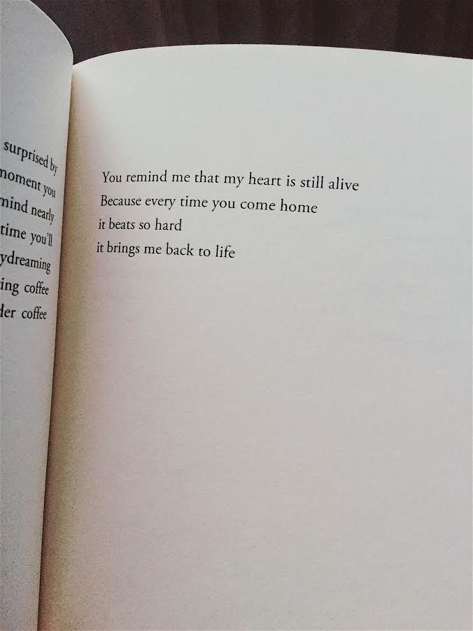 Image Result For Pillow Thoughts Quotes Deep Thought