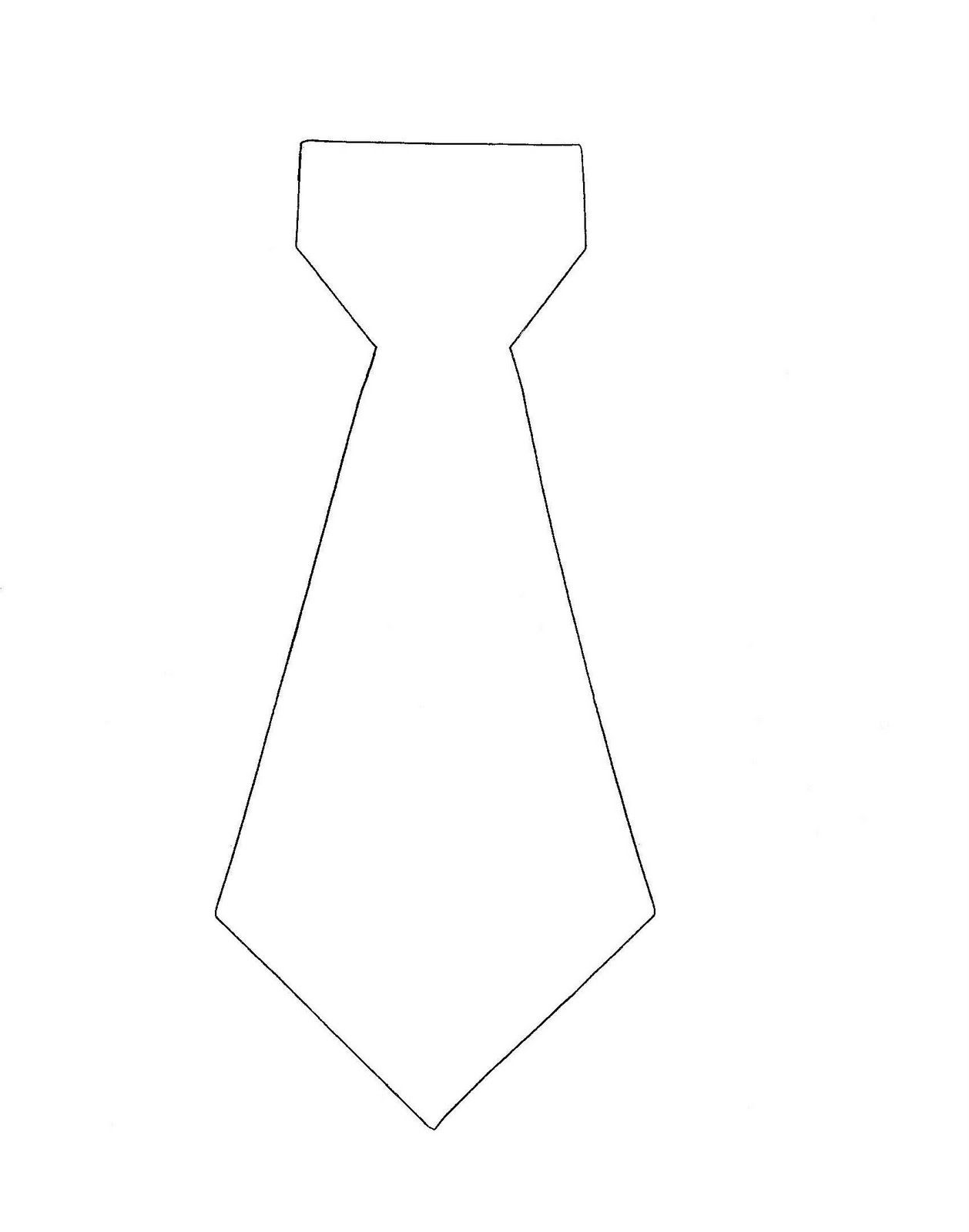 picture about Printable Ties referred to as Printable Ties for Father Crafthubs shots Small gentleman