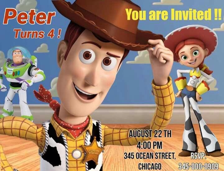 Invitación Infantil Digital elaborada por @creaciones.mt Te invito a seguirnos por Instagram.