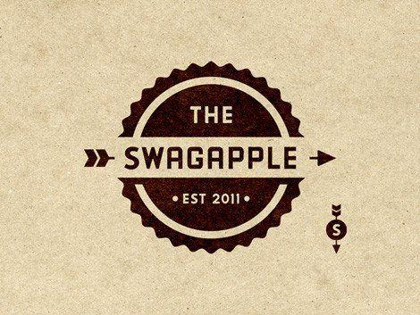 modern-vintage-logo-design-1.jpeg   Logo   Pinterest   Logos ...