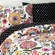 pb teen bella duvet set - Google Search