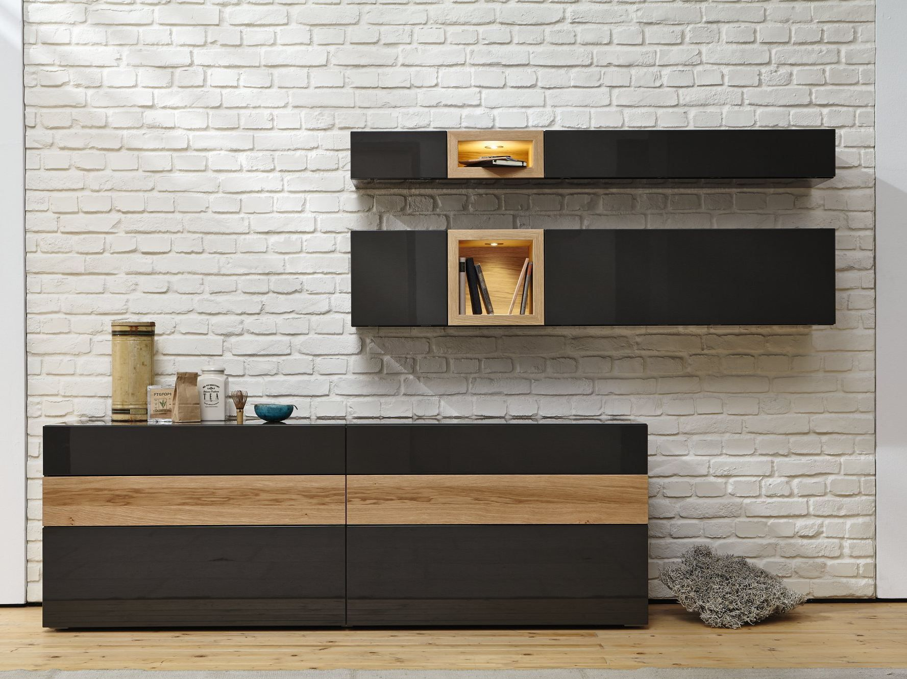 Sideboard Badezimmer ~ Best sideboard images credenzas buffet and