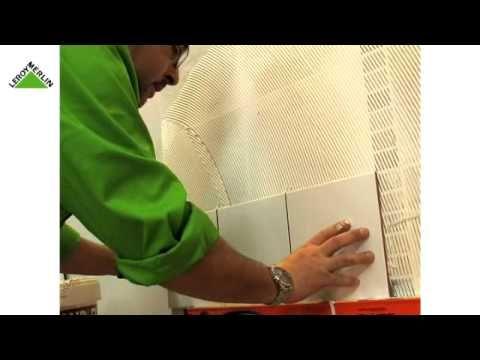 C mo cambiar los azulejos de la cocina sin obras paso a - Cambiar azulejos cocina sin obra ...