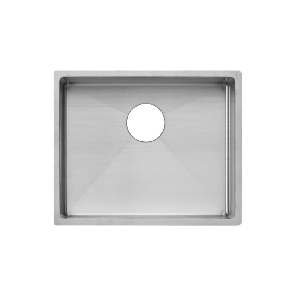 Buy Kitchen Sinks Online Undermount Sinks Farmhouse 30