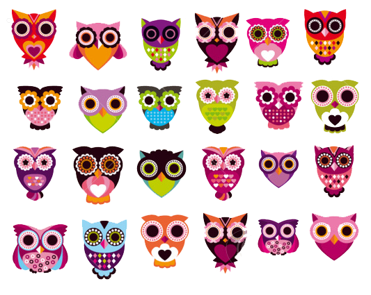 cute owl backgrounds tumblr -#main