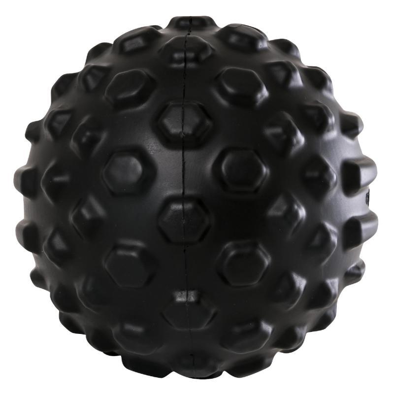 Recovery & preparation accessories massage ball 500 big