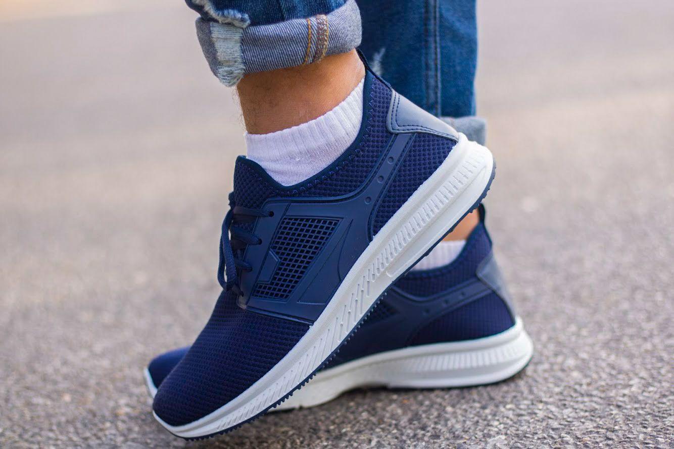 كوتشي ربر بسعر 185ج Rock Shoe Brands Nike Air Force Sneaker Sneakers Nike