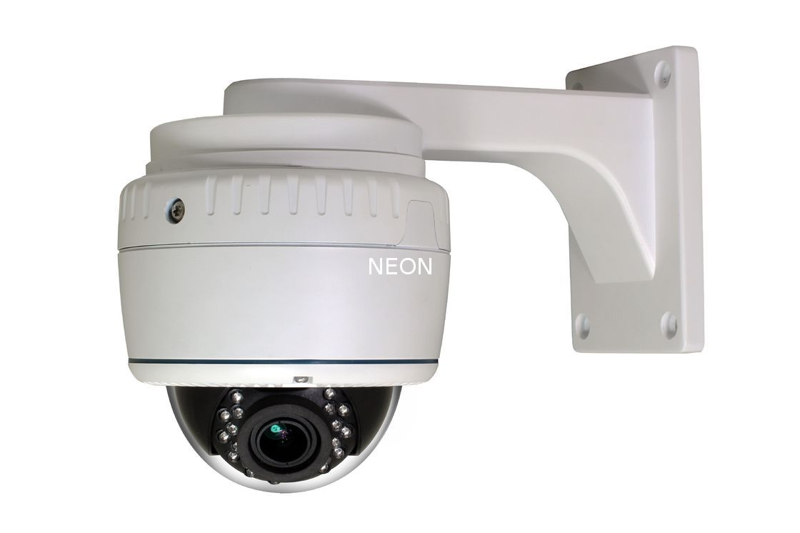 Usable Outdoor Security Camera | CCTV | Pinterest | Security camera