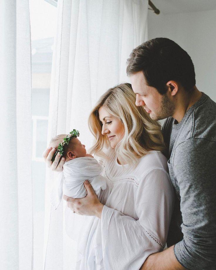 """Stephanie Lauren auf Instagram: """"Ich habe beschlossen, Babyfotos zu machen, und ich habe eine großartige Resonanz erhalten. Vielen Dank! Das werde ich definitiv behalten… """""""
