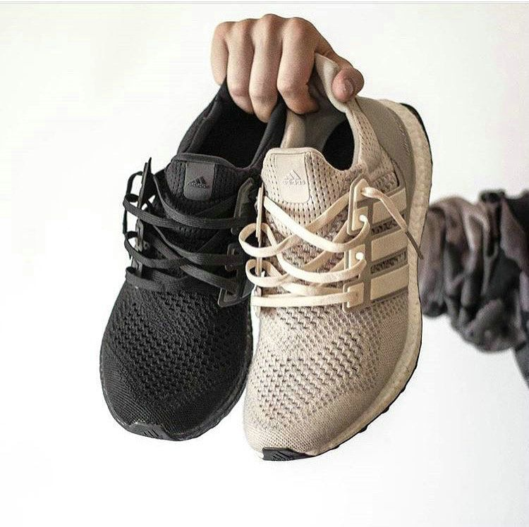 Adidas Yeezy Boost in 2019 | Adidas shoes women, Shoes