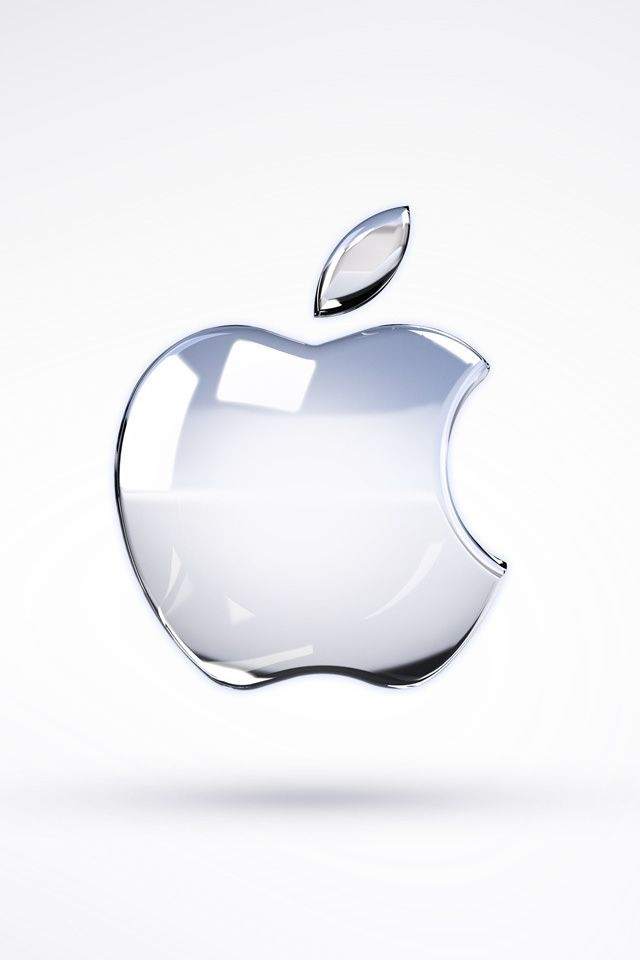 Apple Glass Logo Iphone Wallpaper By Tiptechnews Com Apple Wallpaper Iphone Apple Wallpaper Apple Iphone Wallpaper Hd Apple simply beautiful iphone wallpapers