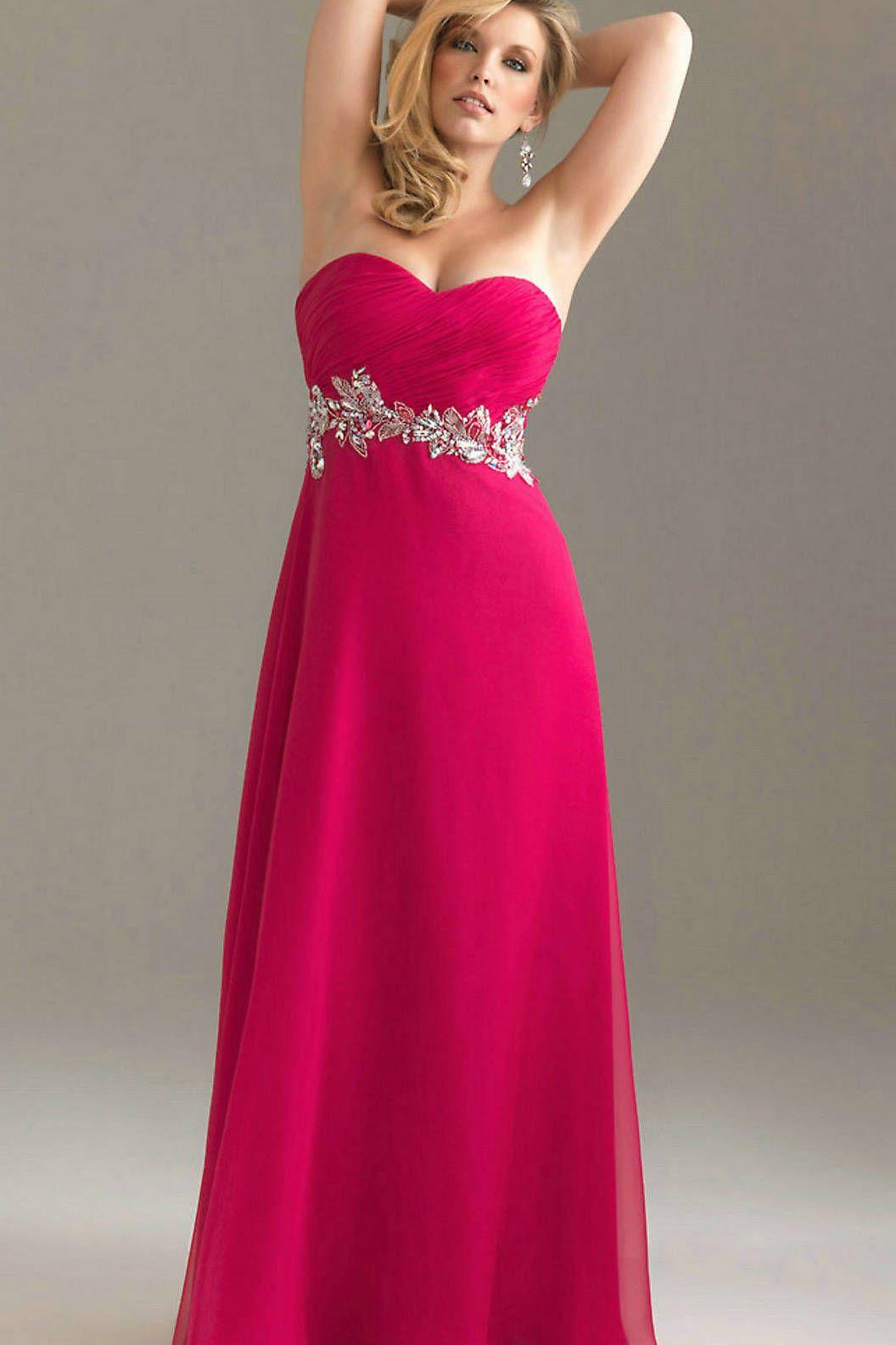 Plus size dresses plus size u curvy pinterest