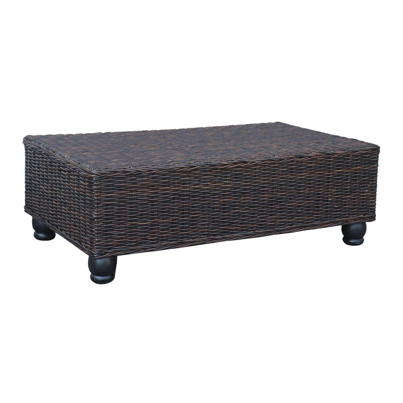 Wonderful Jeffan International JV AMV401 Amava Coffee Table   Home Furniture Showroom