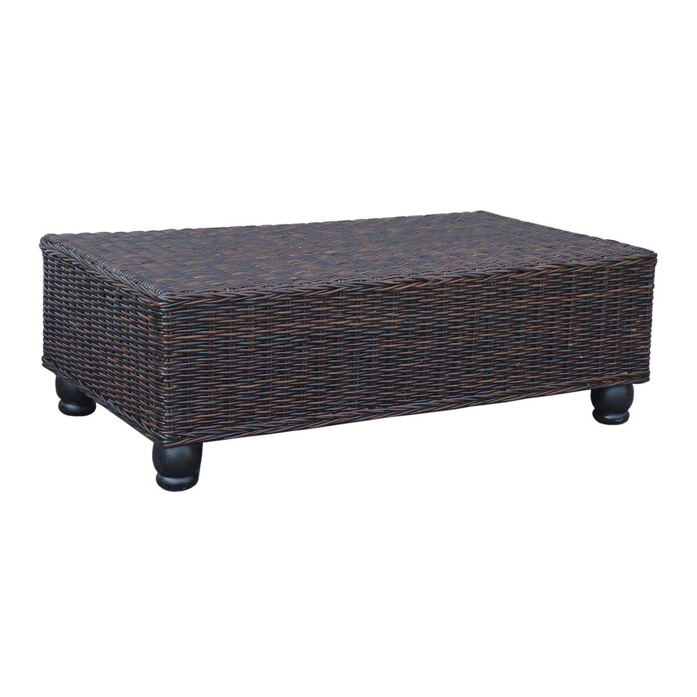 Attirant Jeffan International JV AMV401 Amava Coffee Table   Home Furniture Showroom