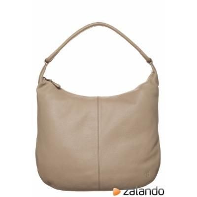 Marc O Polo Handbag balsam  bag  marcopolo  women  covetme  marco polo e3895528faf7e