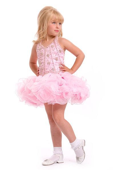Used Pageant Dresses For Girls Used Girls Pageant