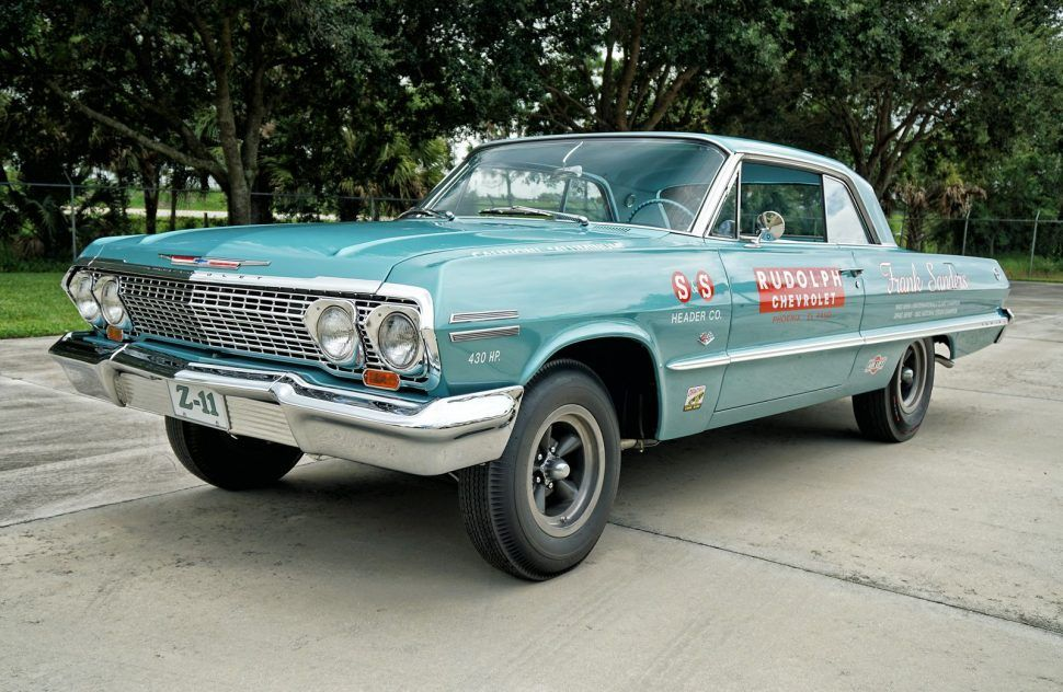 Drag racing roots rockers | Chevrolet, Chevrolet chevelle and Cars