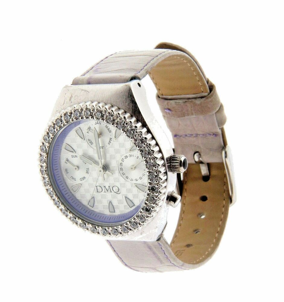Pin on Watches