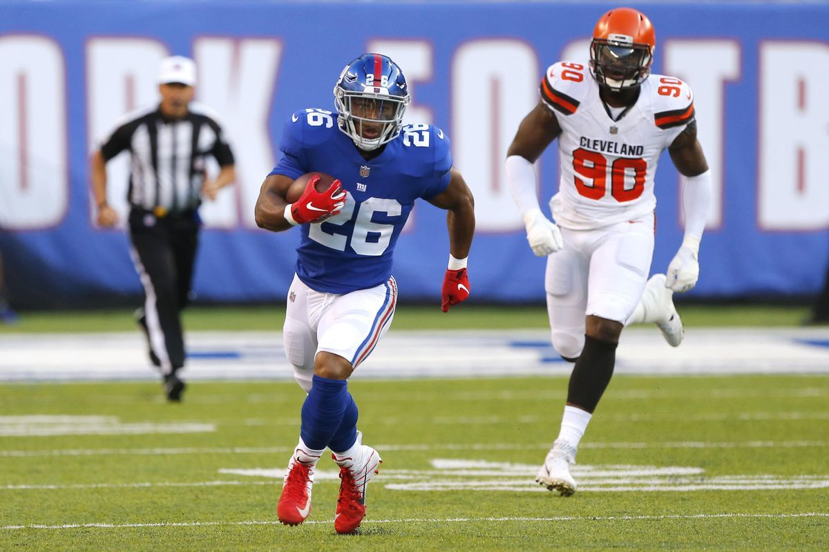 Watch NFL Live Stream Free on Mobile, NFL Network, NFL