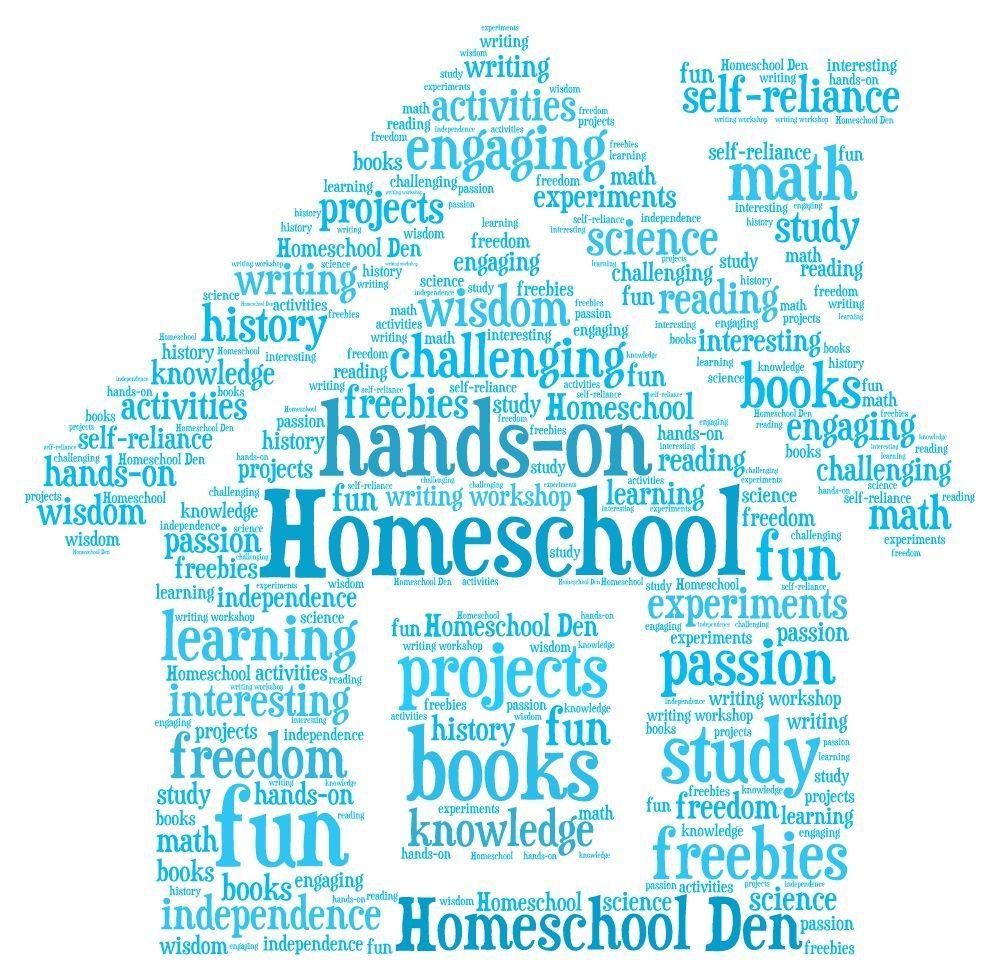 Free Grammar Worksheets: Homophones (words that sound the same, but ...