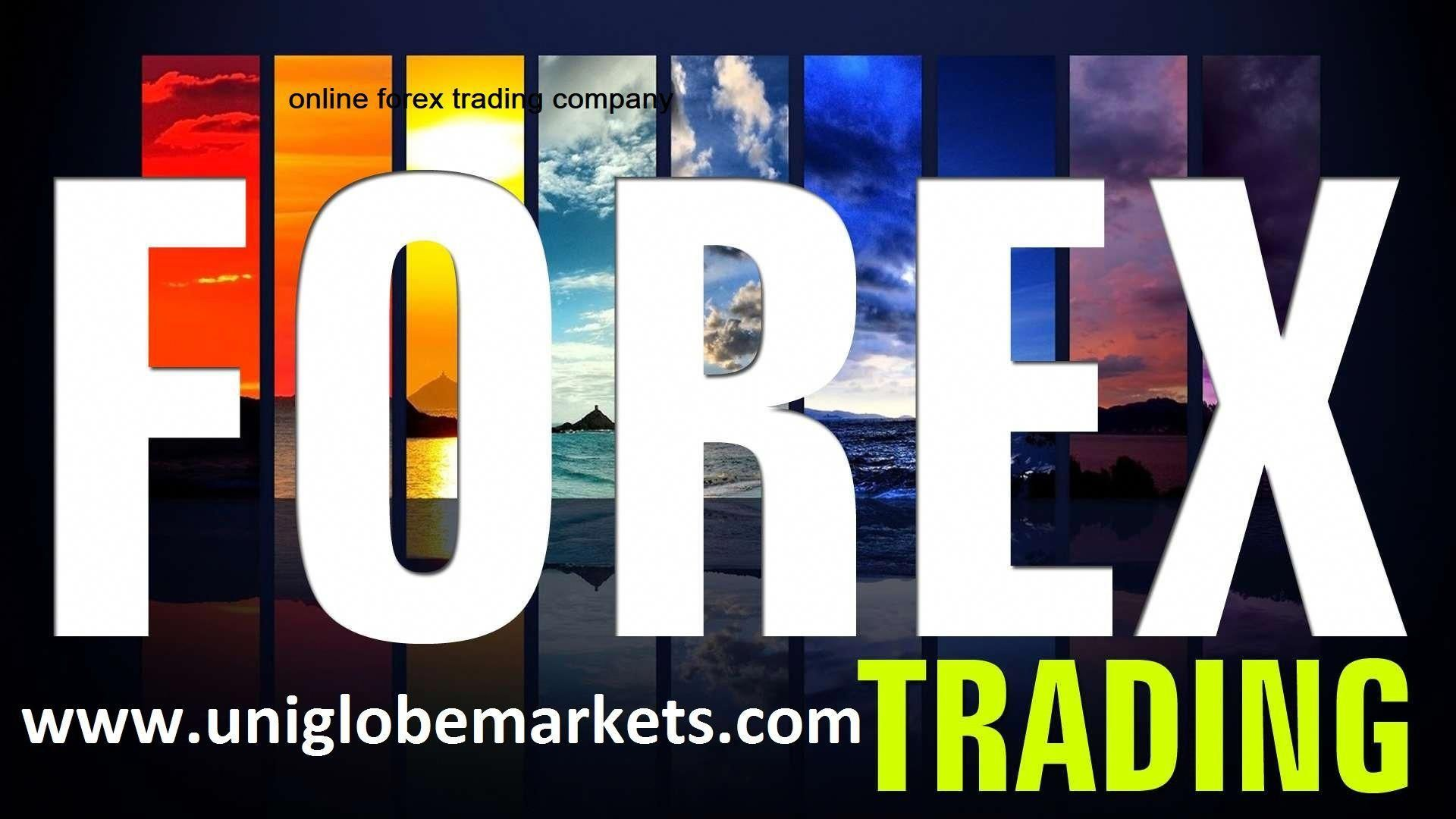 Get The Forex Trading Services By Award Wining Uniglobemarkets Company In London United