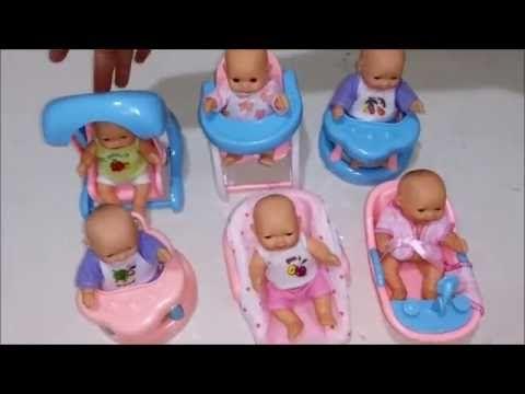 العاب الدمى لعبة الطفل الحقيقي العاب عرايس بيبي العاب بنات و أولاد Best Kids Toys Kids Toys Kids
