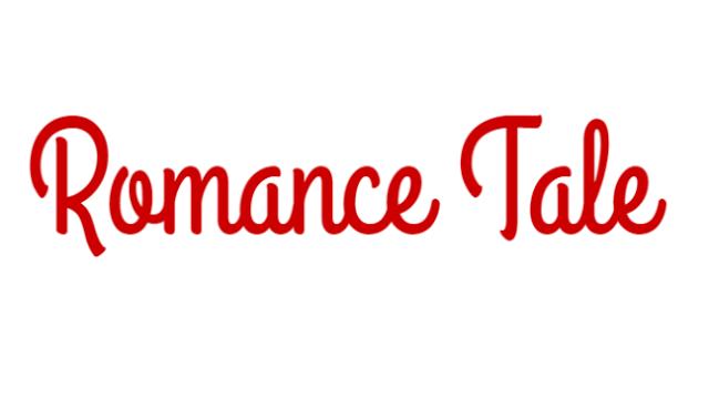 seneste nyheder om online dating