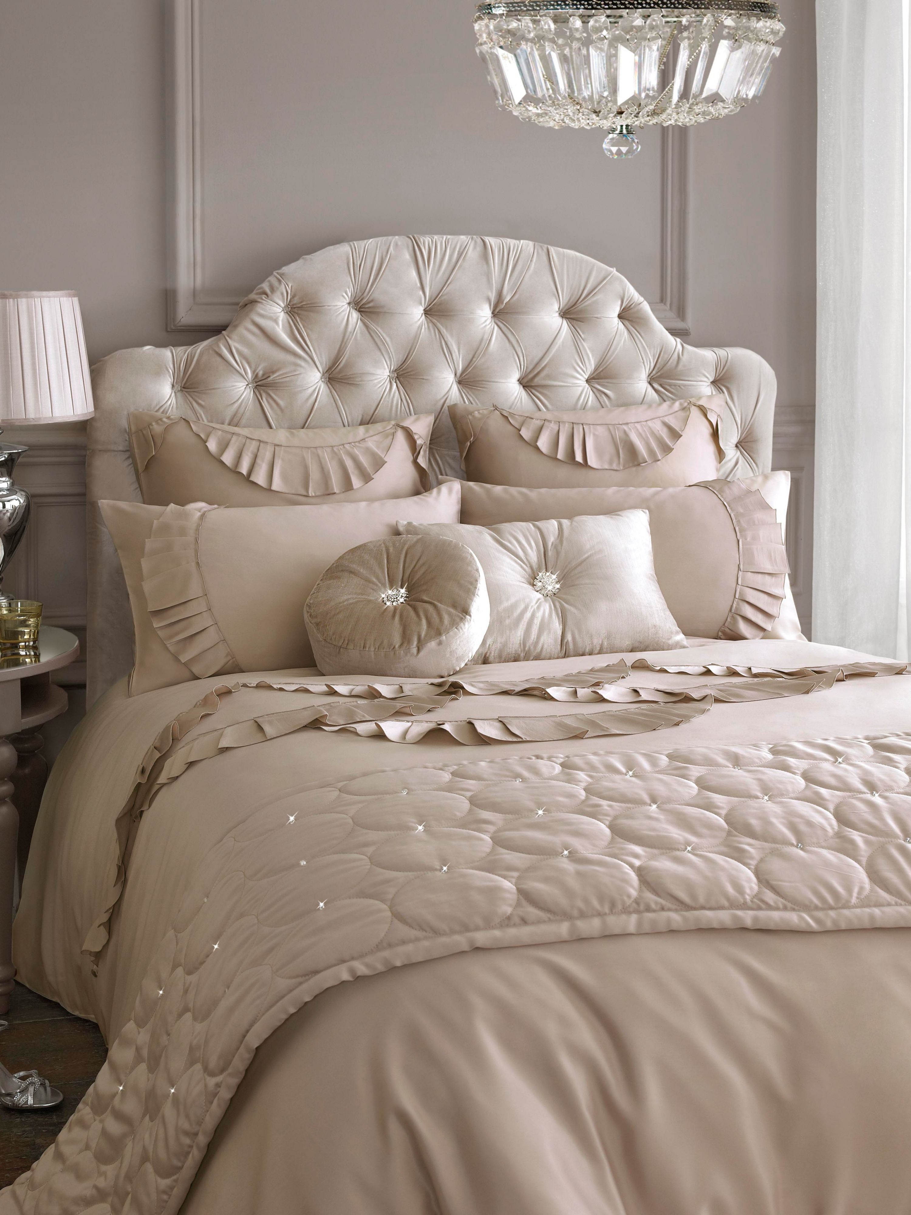 Best Kylie Minogue Bedding Google Search Bed Linens Luxury 640 x 480
