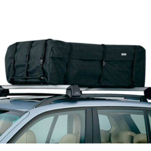 Bmw Roof Cargo Carrier Black Base Support System Luggage Rack Required Read More At The Image Link Cargo Carrier Luggage Rack Cargo
