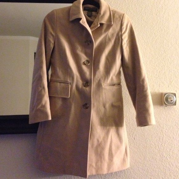 Banana Republic PXS wool pea coat | Coats, Pea coat and Jackets