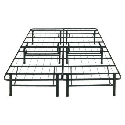 Eco Dream Bed Frame 14 Metal Platform Accent Furniture Platform Bed Frame Platform Bed Metal Platform Bed