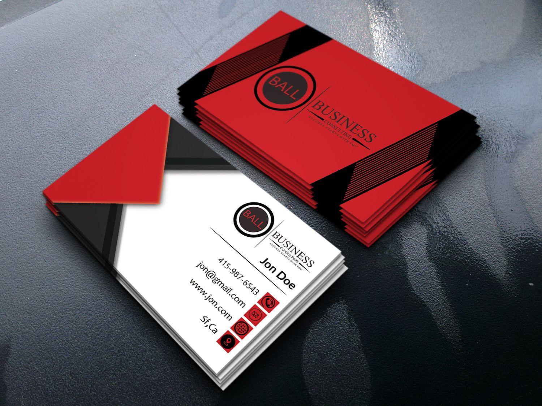 business card#card#flyer#brochure design #plastic card#letterhead ...