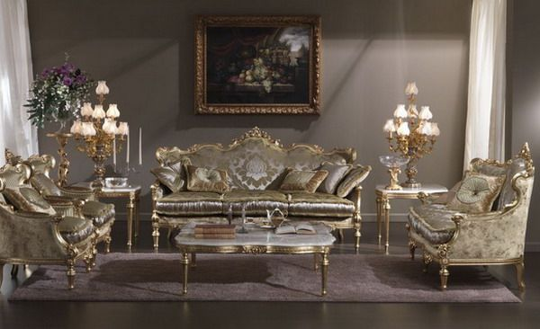 Antique Living Room Furniture Decoration Ideas Picture - Antique Living Room Furniture Decoration Ideas Picture For The