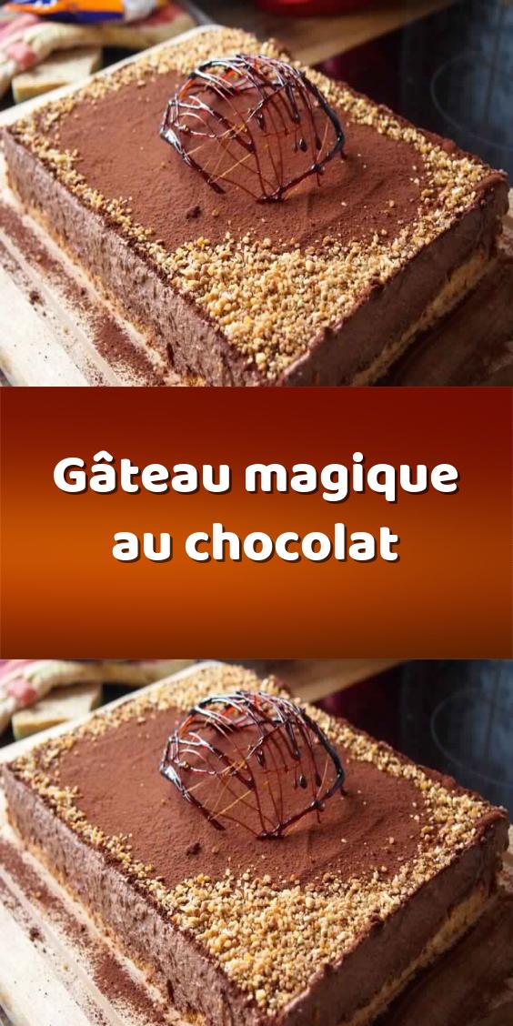 Découvrez la recette la plus facile et délicieuse de ...