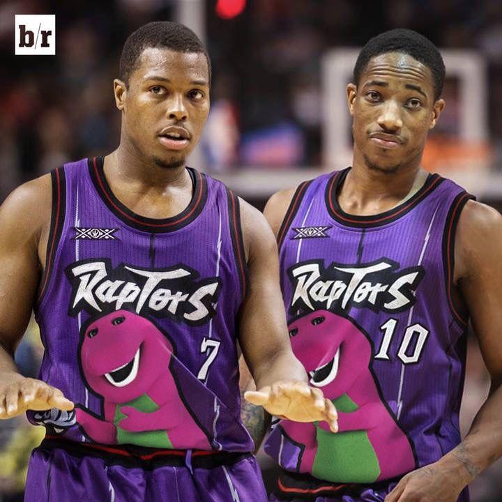 new arrival 056dd 14168 Pin by Jake Moore on NBA Art | Nba funny, Nba memes, Toronto ...