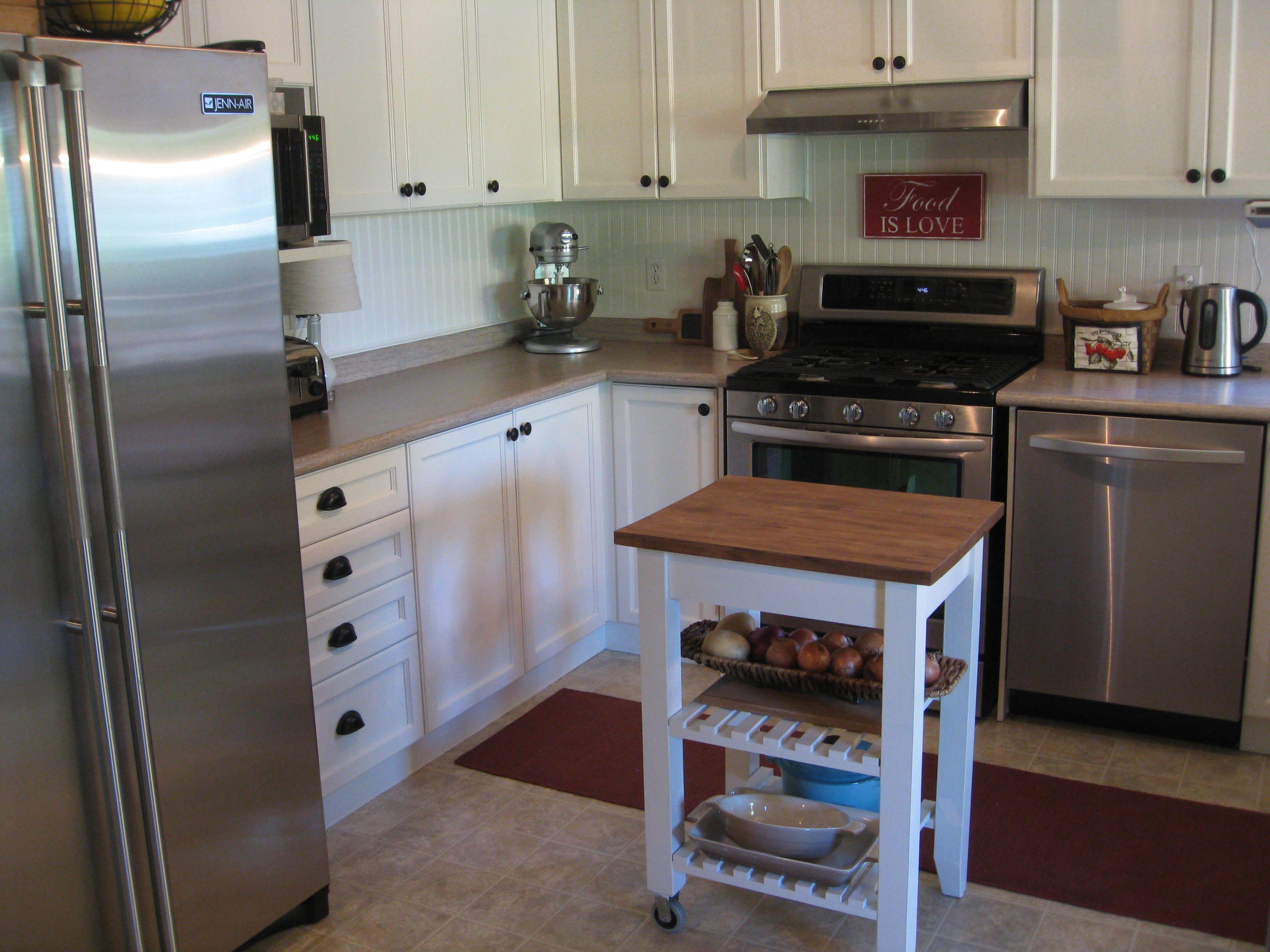 Inspiration Kitchen. Enthralling Mini Kitchen Design And ...