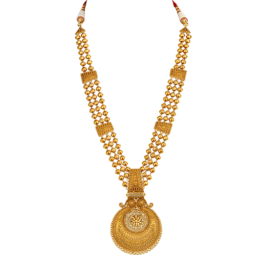 Tanishq Pays Tribute To Rajputana Tradition With The Padmavati Collection Bringing Antique Bridal Jewelry Jewelry Bracelets Gold Gold Jewelry Simple Necklace