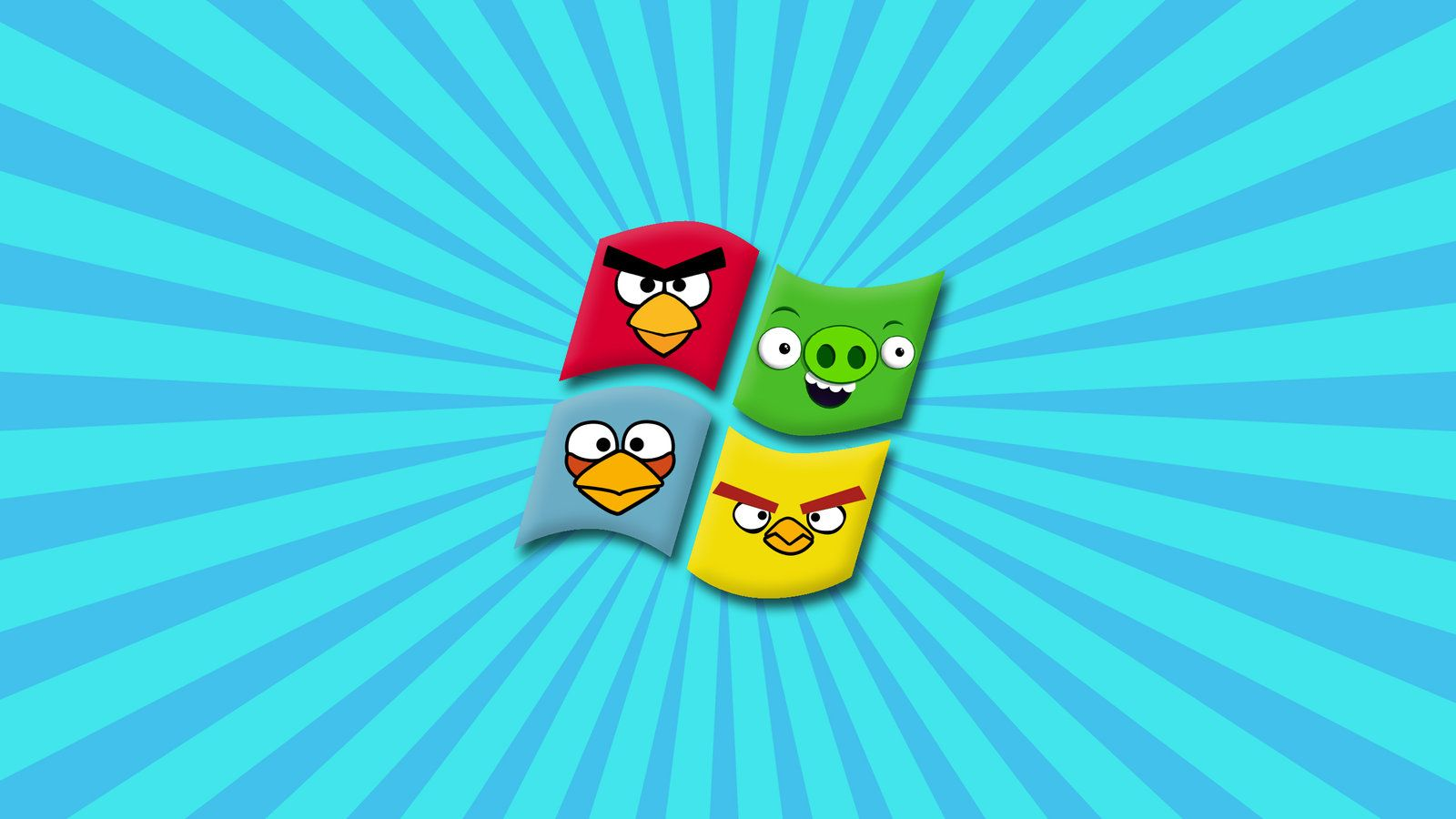 the angry birds movie hd desktop, iphone ipad wallpapers 1920×1080