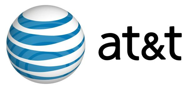 AT&T Points To DirecTV Now Subs In Q4 As Traditional Pay TV Slips