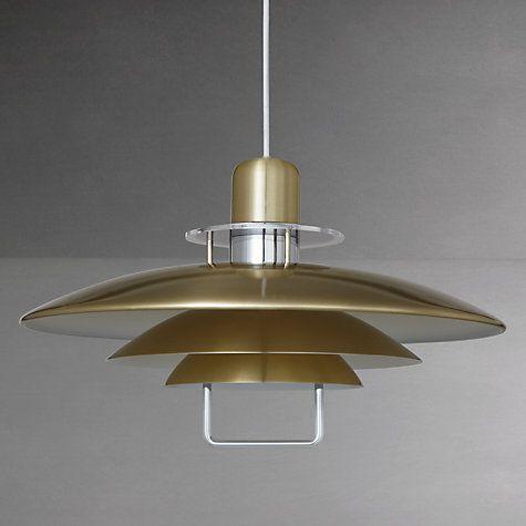 Shop for pendant ceiling lighting from our furniture lights range at john lewis