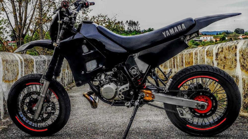 Yamaha Dt R Sok Pa Google