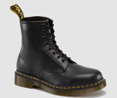 248634d410a Doc Martens 1460 smooth black