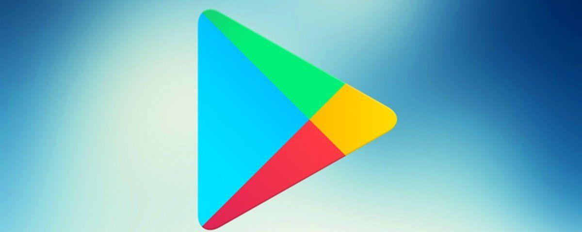 A Google Vem Reformulando A Play Store De Acordo Com As Linhas