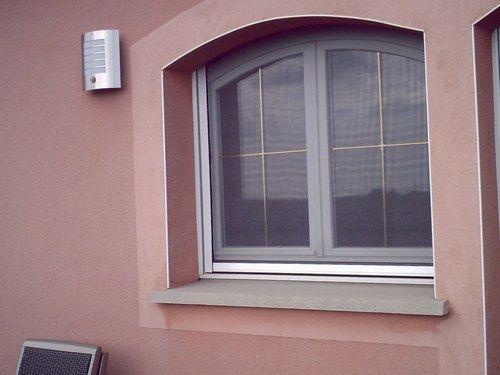 Moustiquaire Enroulable Pour Porte Fenêtre Ou Fenêtre - Moustiquaire pour porte fenetre