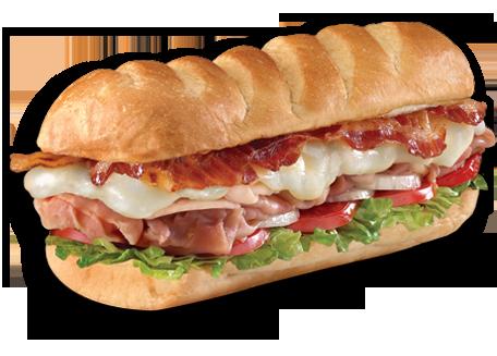 Firehouse Subs Our Menu Dinner Sandwiches Firehouse Italian Sub Recipe Recipes